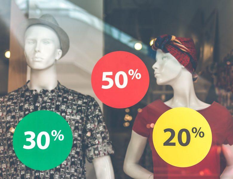 Niesamowite fakty o statystykach związanych z kuponami.