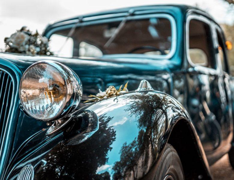 Na co uważać przy wynajmowaniu samochodu z wypożyczalni?