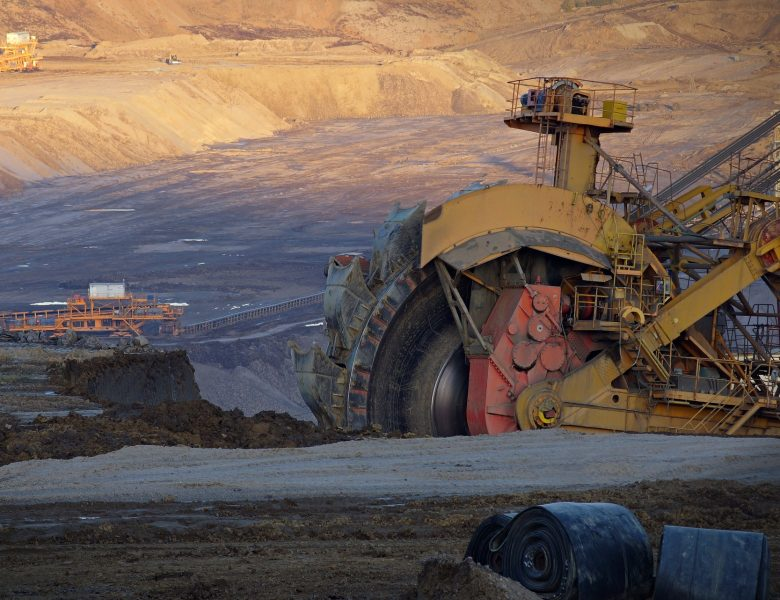 Dobre rady na start dla poszukiwaczy minerałów.