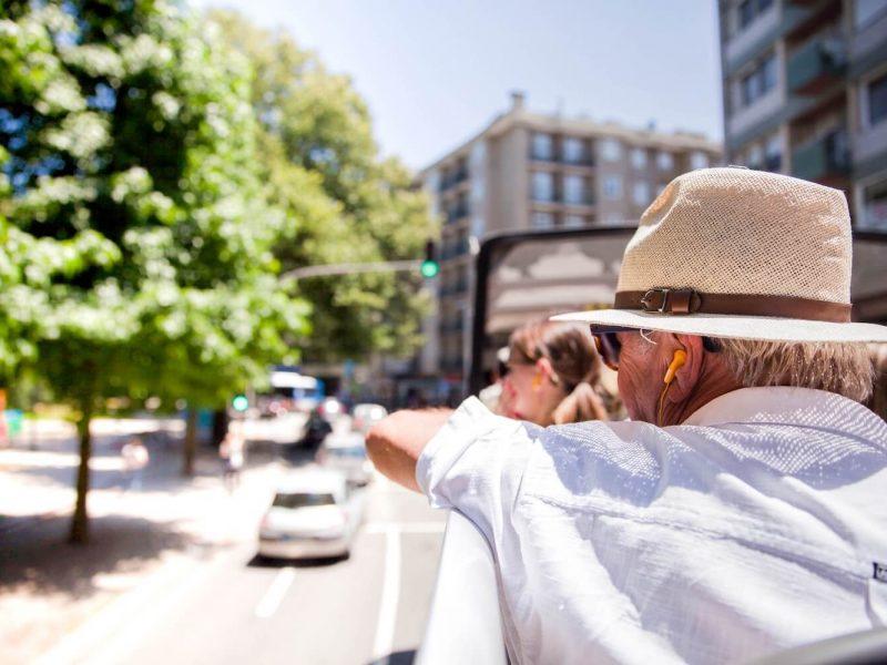 Jaki powinien być przewodnik turystyczny, żeby świadczyć usługę najwyższej jakości?