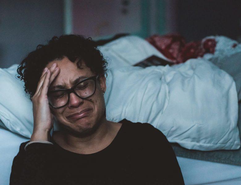 Co robi psychoterapeuta