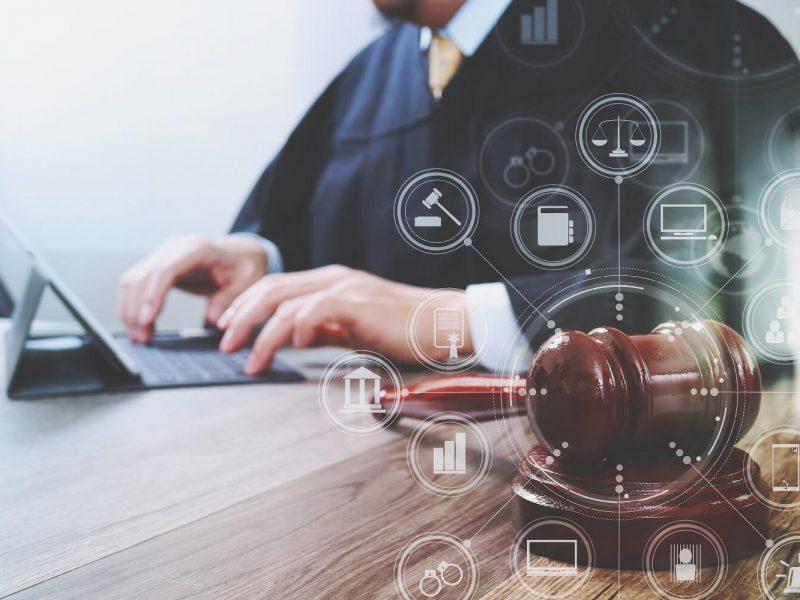 Czym zajmuje się kancelaria prawna?