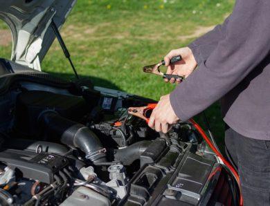 Jak zamawiać części samochodowe?